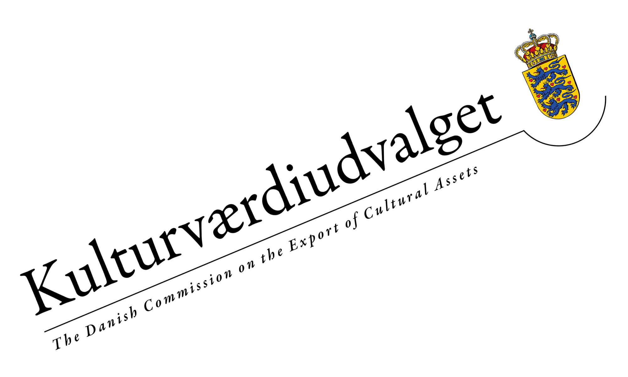 Kulturværdiudvalget